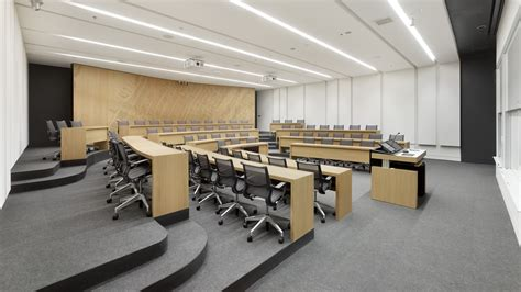 Mba Utoronto by Rotman School Of Management Of Toronto