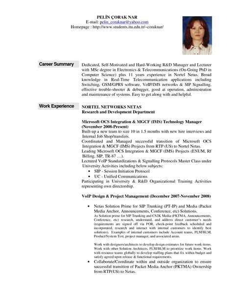 13 student resume examples high school and college