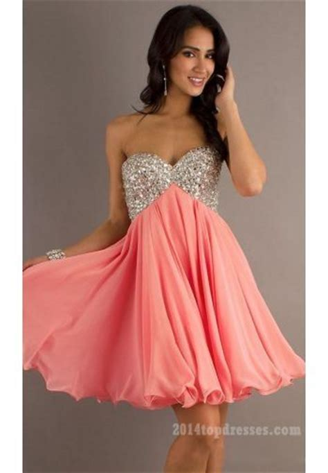 short baby doll prom dress pictures   images