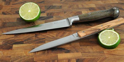 les couteaux de cuisine les meilleurs fabricants de couteaux de cuisine fran 231 ais