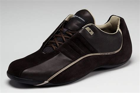 porsche shoes price adidas porsche design shoes price galerie mls