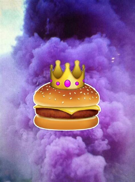 emoji wallpaper queen queen emoji wallpapers wallpapersafari