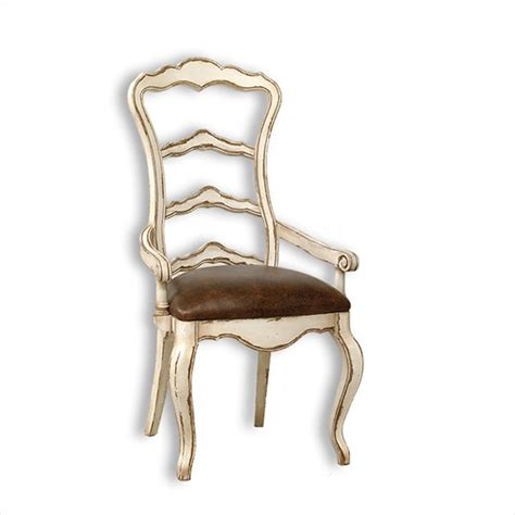 Arm Chair Design Ideas Biscayne Designs Amalia Dining Collection Arm Chair Discount Furniture At Hickory Park