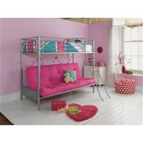 argos pink bedroom furniture 1000 images about bedroom ideas on pinterest white
