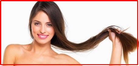 cara catok rambut ke dalam cara mengatasi rambut rontok dalam 5 langkah mudah
