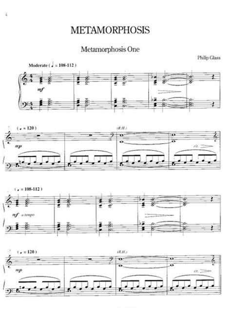 Partition piano kaamelott
