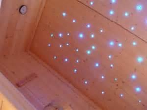 beleuchtung glasfaser lichtwellenleiter kunststoff und glas lwl
