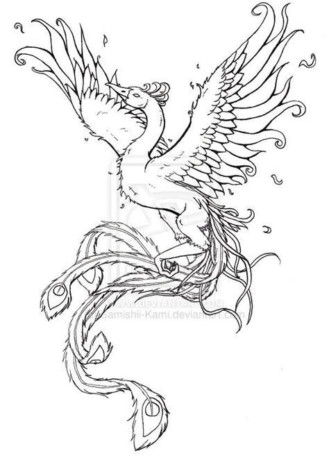 56 best images about phoenix on pinterest phoenix bird