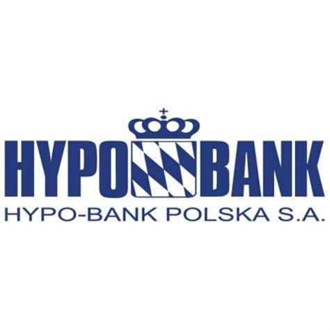 hypo bank banking clip free vector 4vector