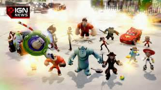Disney Infinity Wallpaper Disney Infinityhd Wallpapers