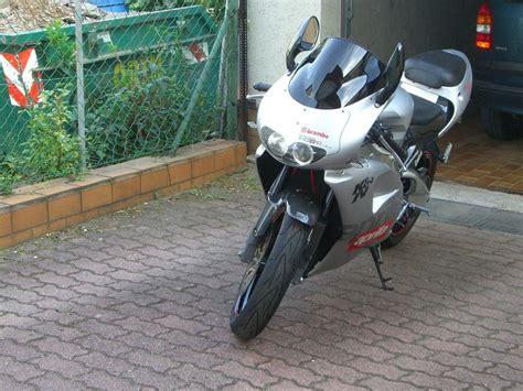 Roller Wie Motorrad by Was Fahrt Ihr F 252 R Ein Moped Motorrad Roller 2 Forumla De