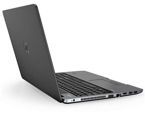 """ITholix. HP ProBook 450 G1 Notebook """" F7X40EA"""