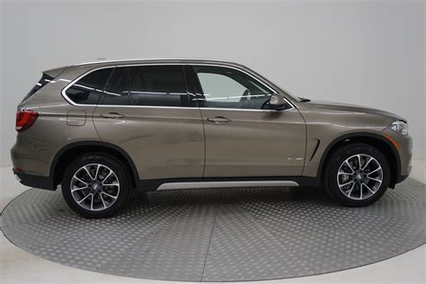 green bmw x5 green bmw x5 for sale used cars on buysellsearch