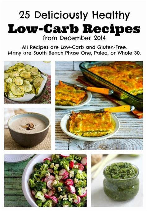 25 deliciously healthy low carb recipes from december 2014 kalyn s kitchen