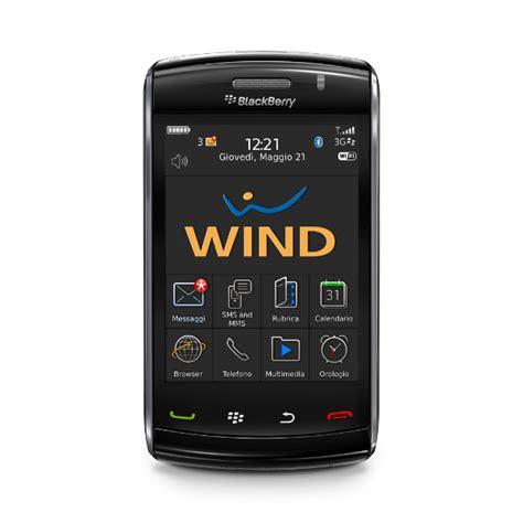 vodafone casa ricaricabile offerte vodafone ricaricabile con smartphone