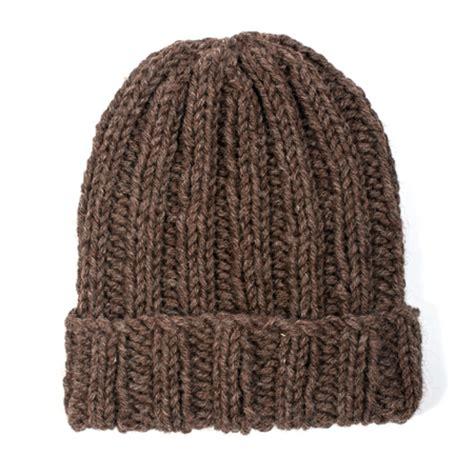 free knitting pattern mens beanie mens ribbed beanie knitting pattern free knitting patterns