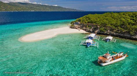 Jcad Hotel Cebu Philippines Asia cebu island everything you need to about cebu
