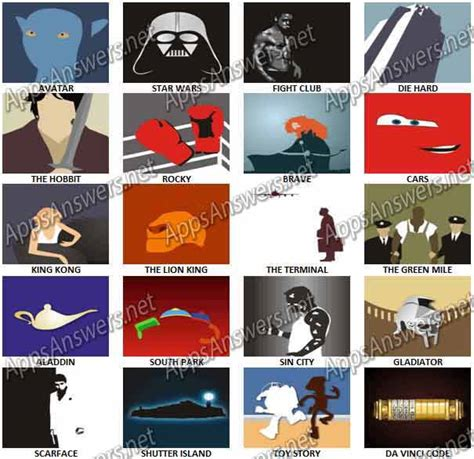 film logos quiz answers 9 star wars icon pop quiz images star wars icon pop quiz