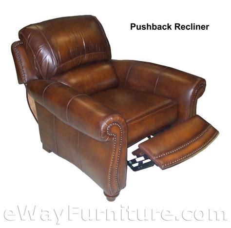 section 38 children s act 1989 pushback recliner 28 images paris push back recliner