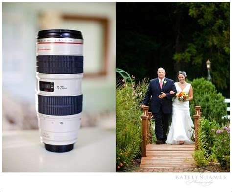 Best 25  Canon lens ideas on Pinterest   Canon photography