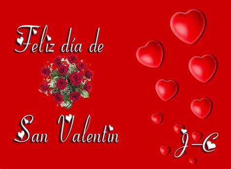 imagenes de san valentin jpg imagenes san valentin para dedicar a tu pareja 2013