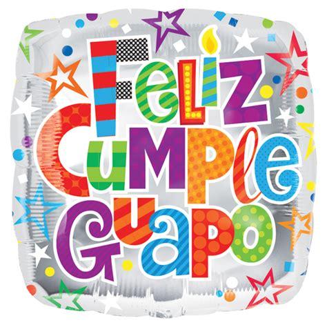 imagenes de feliz cumpleaños abuelo im 225 genes para whatsapp de feliz cumplea 241 os informaci 243 n