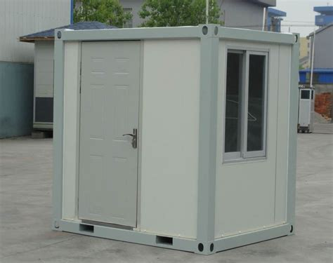 prefab rooms prefab rooms additions tedx designs the useful ideas of prefab rooms designs and styles