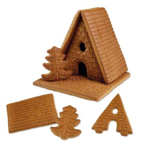 Selbst Haus Bauen 3161 diy lebkuchenhaus der ideen shop de