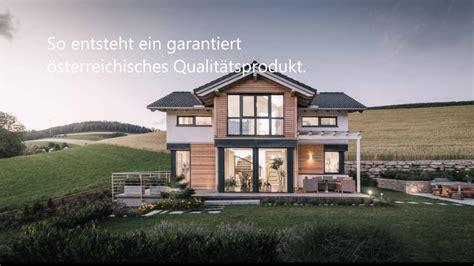griffner haus griffner qualit 228 t quot made in austria quot