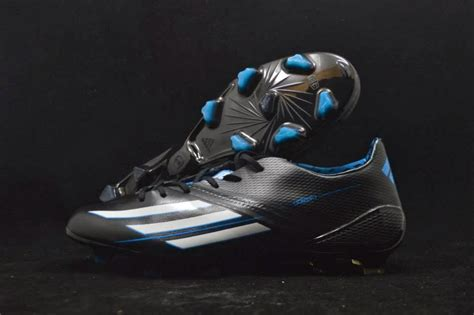 Sepatu Bola Adidas Import fabre sport sepatu bola adidas f50 adizero iv fg