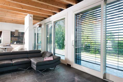 finestre senza persiane finestre persiane e tapparelle la soluzione 232 nel tutto
