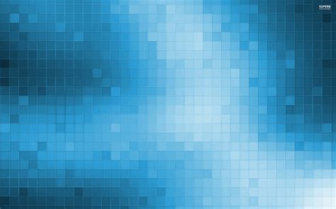 wallpaper abstract square cool square wallpaper 1920x1200 10223