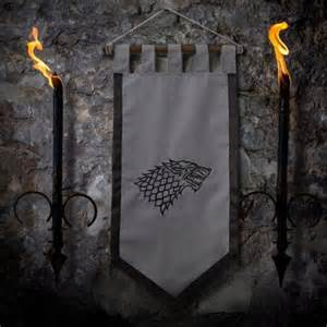 house stark themes 25 best ideas about house stark banner on pinterest