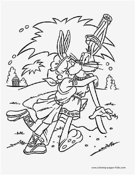 44 Courage The Cowardly Dog Coloring Pages Gianfreda Net Courage The Cowardly Coloring Pages