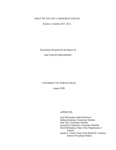 How To Title An Essay by Tips For An Application Essay How To Make A Title Page For An Essay