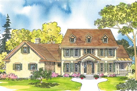 colonial home design colonial house plans palmary 10 404 associated designs
