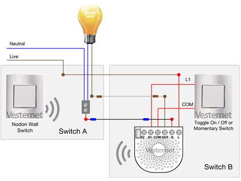 neutral wire light switch images electrical and