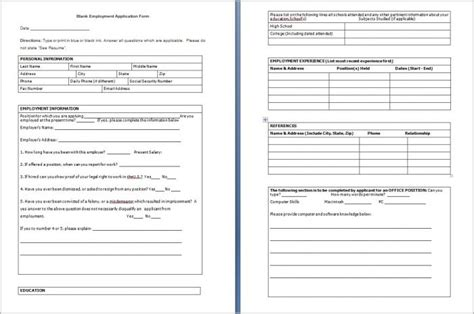 design form using word 2010 how to create fillable pdf forms form resume exles