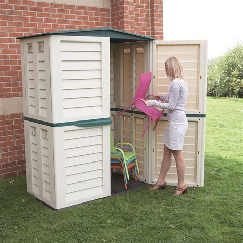 backyard storage outdoor home storage www pixshark com images galleries