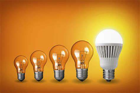 led light bulbs benefits multibrief the environmental benefits of led lighting
