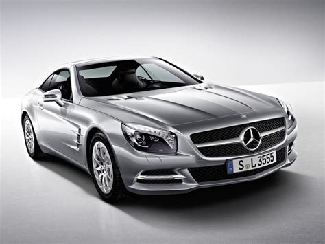 free download parts manuals 2005 mercedes benz sl class parental controls mercedes benz sl class pdf service manuals free download service manuals wiring diagrams