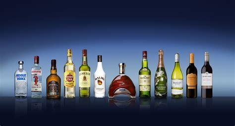 pernod ricard pernod ricard in tax turmoil