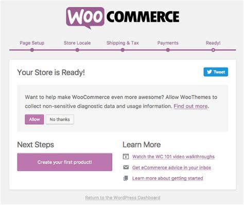 tutorial membuat toko online gratis dengan wordpress tutorial membuat toko online dengan wordpress 2 centerklik