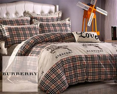 burberry bed sheets deals discounts malaysia streetdeal my