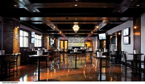 Hops House 99 by 99 Hops House Picture Of Casino St Louis Hotel Maryland Heights Tripadvisor