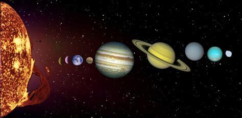 imagenes impresionantes del sistema solar imagenes del sistema solar myideasbedroom com