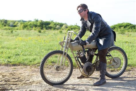 harley davidson documentary biography channel s 233 rie moto harley and the davidsons