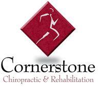 Cornerstone Detox by Valley Health In Riverdale Nj 07457