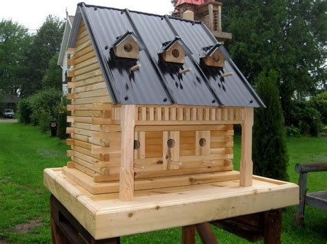 house making design scintillating small bird house plans photos best idea home design extrasoft us