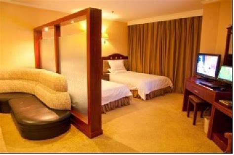 hotel chains with 2 bedroom suites tianhao chain like hotel reviews guiyang china